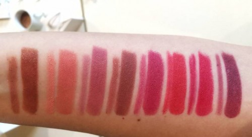 full-swatches-of-tom-ford-lip-contour-duo-aw16